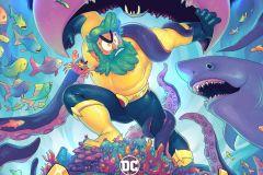 AquamanKOA_AnimatedTril_KA_27x40_RGB_TuneIn