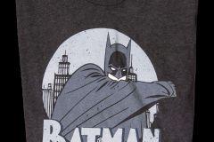 CC-Batman-Tee-Folded
