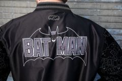 CC_Batman_SEPT21_FASHION_TOPS-5692
