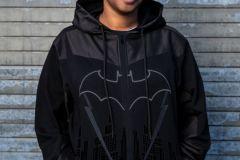 CC_Batman_SEPT21_FASHION_TOPS-5696._HOODIE