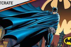 batman-lootcrate