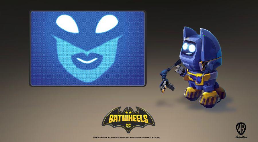 Batwheels_Lineup_Bat-Computer-Moe