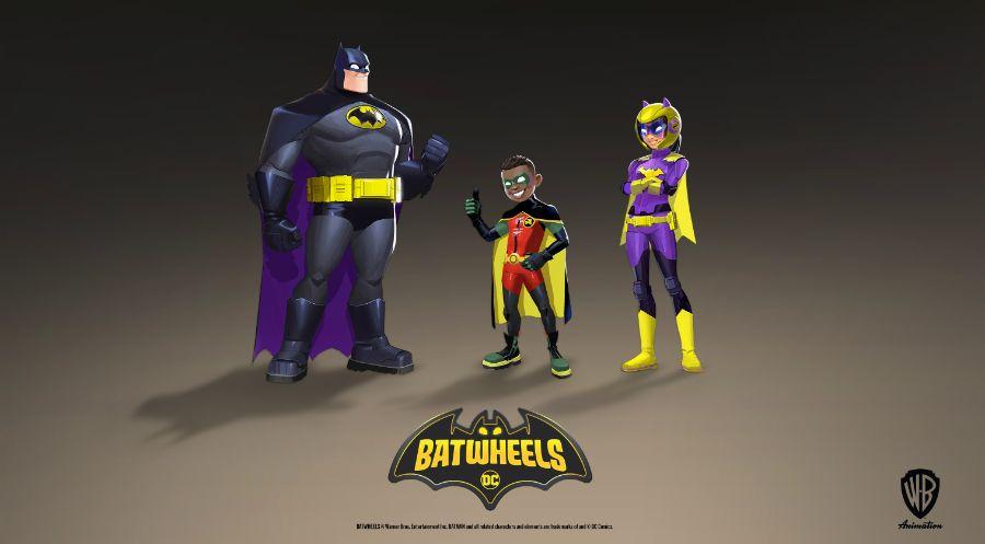 Batwheels_Lineup_Bat-Family