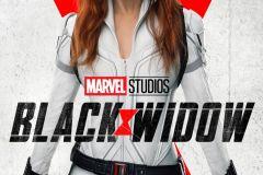 Black_Widow_PEHV_Keystone_ENG_K2_2000x2818