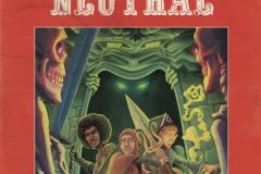 chaoticneutral_cover