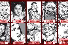 main-characters-2