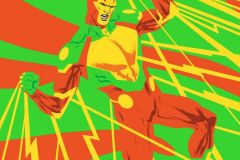 Mister-Miracle-The-Source-of-Freedom-1-1