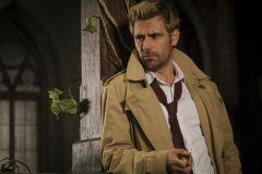 Matt-Ryan-as-John-Constantine