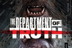 DEPARTMENT-OF-TRUTH-01