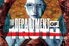 DEPARTMENT-OF-TRUTH-04