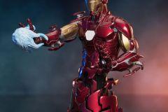 Marvel_IronMan_Bust_02