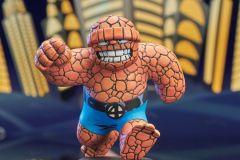 Marvel_TheThing_AnimatedStatue_03-1
