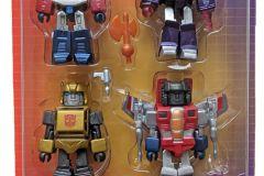 TransformersMM01a