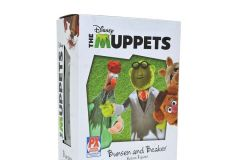 THE_MUPPETS_1
