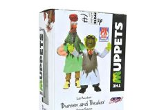 THE_MUPPETS_2