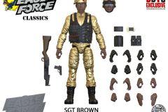 EF-Clasiscs-Sgt-Brown-v04