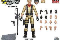 EF-Clasiscs-Stryker-v03