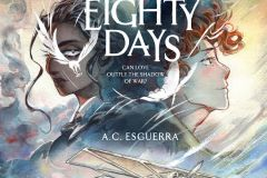 EightyDays_Cover_Main_PROMO-3