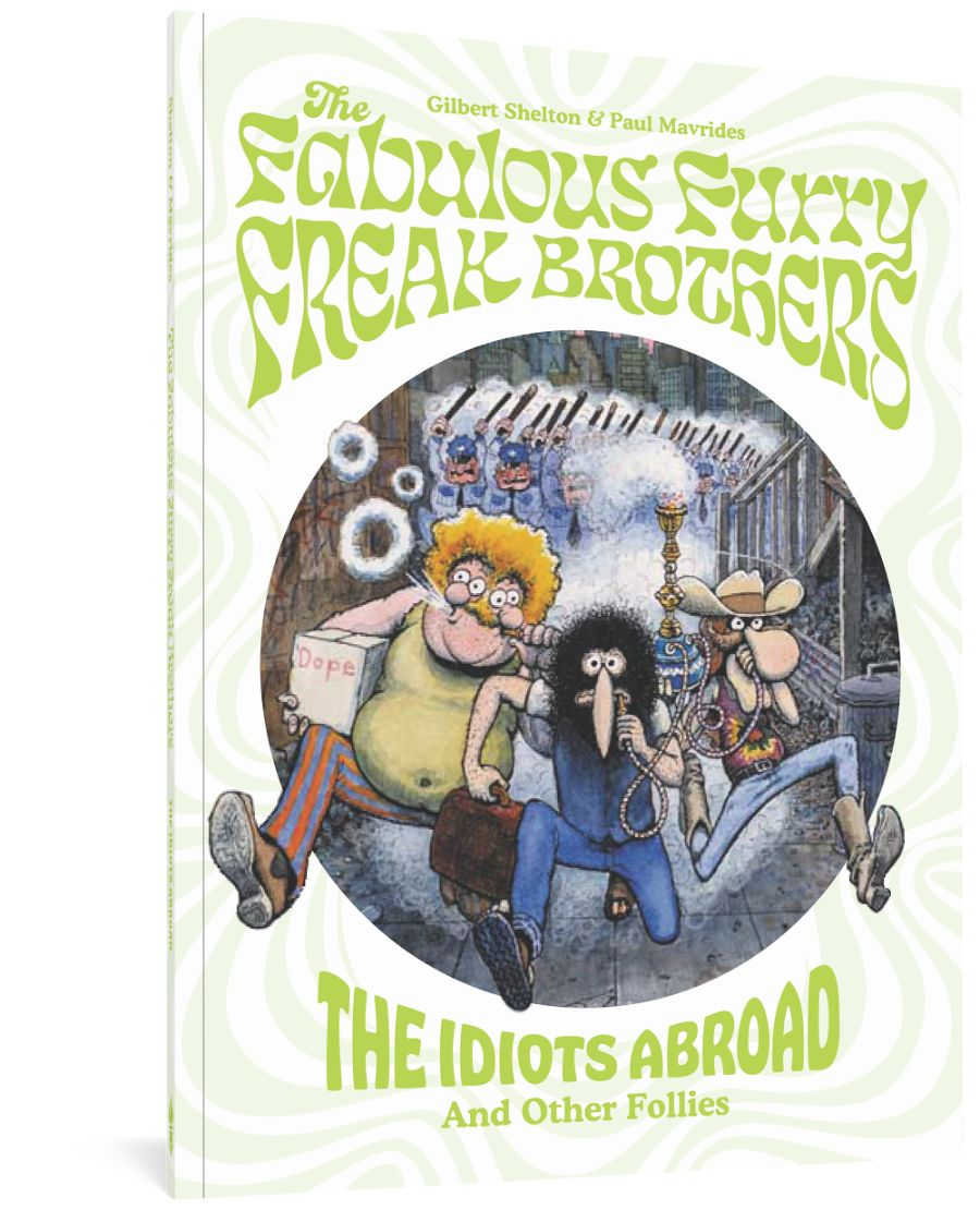 Fabulous-Furry-Freak-Brothers-Idiots-Abroad-3DCover