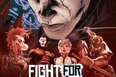 Fight_For_Deadside_Box_Art_TM