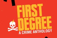 First-Degree-cover