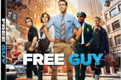 free-guy-digital-blu-ray-dvd-and-4k-ultra-hd-FreeGuy_Beauty_Shot_6.75_UHD_BD_Digital_US_rgb