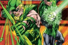 Green-Arrow-80th-Anniversary-60s-Variant-cover-by-Neal-Adams