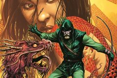 Green-Arrow-80th-Anniversary-80s-Cover-by-Gary-Frank-Brad-Anderson