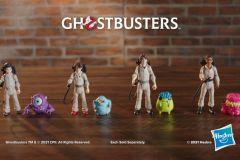 E95445L02-GHOSTBUSTERS-FRIGHT-FEATURE-FIGURE-KIDS