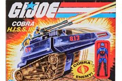 GI-JOE-Retro-Collection-Cobra-HISS-III-IP