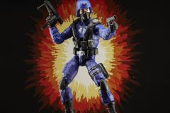 GI-JOE-Retro-Collection-Cobra-Officer-Image-1