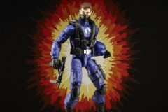 GI-JOE-Retro-Collection-Cobra-Officer-Image-2