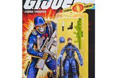 GI-JOE-Retro-Collection-Cobra-Trooper-IP