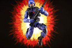 GI-JOE-Retro-Collection-Cobra-Trooper-Image-1