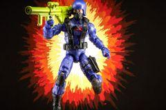 GI-JOE-Retro-Collection-Cobra-Trooper-Image-2