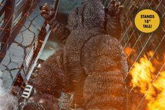 Godzilla04