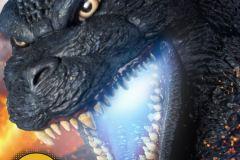Godzilla05