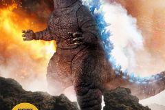 Godzilla06