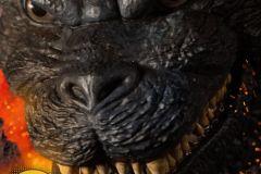 Godzilla08