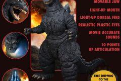Godzilla17