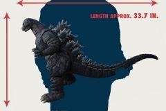 Godzilla18