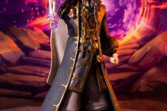Captain_Jack_Sparrow_Stylized_Image