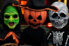 Halloween-III-06