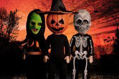 Halloween-III-08