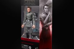 STAR-WARS-THE-BLACK-SERIES-6-INCH-VICE-ADMIRAL-RAMPART-Figure-in-pck-1