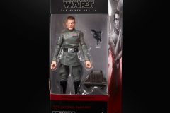STAR-WARS-THE-BLACK-SERIES-6-INCH-VICE-ADMIRAL-RAMPART-Figure-in-pck-2