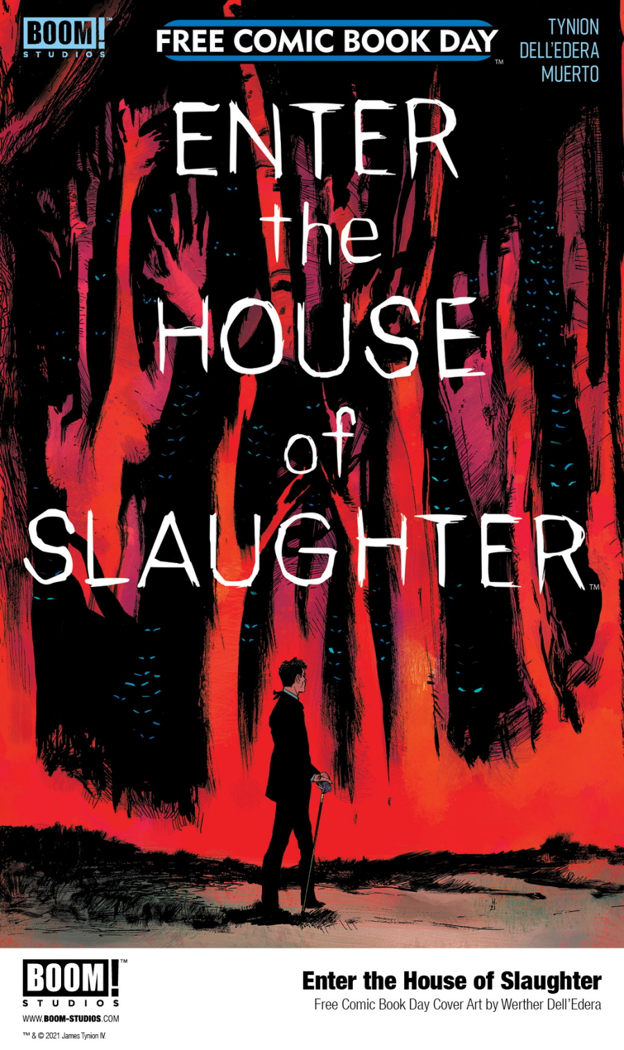 HOUSE-OF-SLAUGHTER