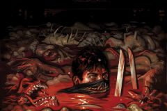 HouseSlaughter_001_Cover_F_Variant_PROMO-1