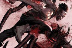 HouseSlaughter_001_Cover_J_Variant_PROMO