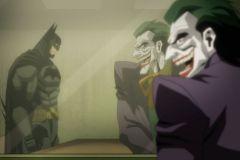 INJ-Bat-Joker-2